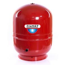 Расширительный бак Zilmet CAL-PRO 80 V