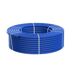 Труба ПЭ полиэтиленовая 25 х 2.0 (РБ)