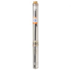 Скважинный насос IBO 3SDM 33