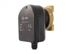 Насос циркуляционный для ГВС AVE-COMFORT-HWH15-1.5, AV Engineering