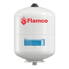 Расширительный бак Flamco AIRFIX R 25