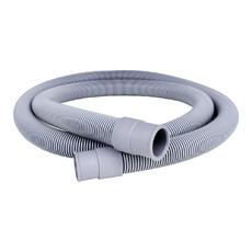 Сливной шланг для стиральной машины 2.0 м