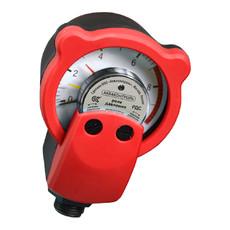 Реле давления воды для насосов РДС-М стрелочное c защитой от сухого хода Акваконтроль