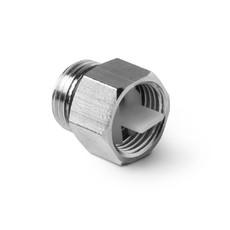 """Отсекающий клапан для воздухоотводчика 1/2"""" ITAP 365"""
