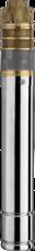 Скважинный насос IBO 3SKM 100