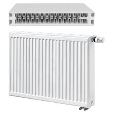 Радиатор Kermi FTV 220505