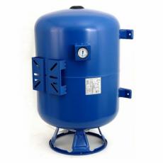 Гидроаккумулятор для воды IBO 50л H/V