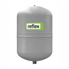 Расширительный бак Reflex NG 8 серый