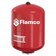Расширительный бак Flamco FLEXCON R 25