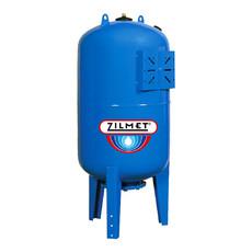 Гидроаккумулятор для систем водоснабжения Zilmet ULTRA-PRO 50 V