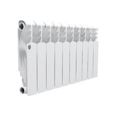 Алюминиевый радиатор REVOLUTION 350/80 Royal Thermo