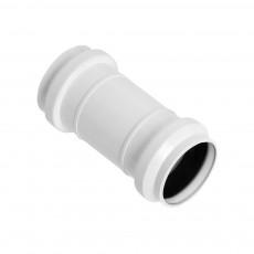 Муфта для внутренней канализации 32 мм Wavin