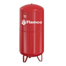 Расширительный бак Flamco FLEXCON R 600