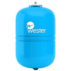 Расширительный бак Wester WAV 24