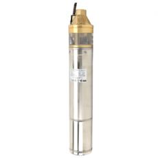 Скважинный насос IBO 4SKM 100 INOX