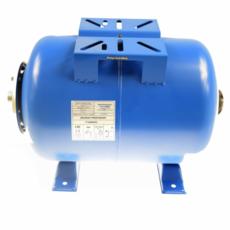 Гидроаккумулятор для воды IBO H 24л