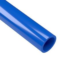 Труба для водяного теплого пола PE-RТ 16 х 2.0 KAN-therm Tmax 70°