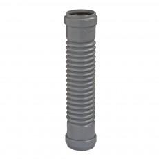 Муфта внутренняя гибкая Политек 50 мм