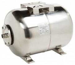 Гидроаккумулятор для воды IBO H-50л INOX