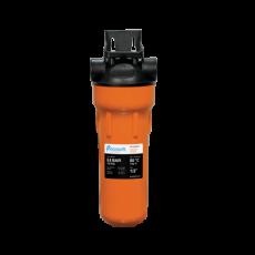 """Фильтр механической очистки для горячей воды ECOSOFT FPV12HWECO 1/2"""""""
