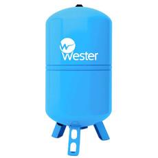 Расширительный бак Wester WAV 150