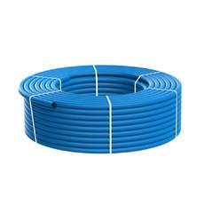 Труба ПЭ полиэтиленовая 40 х 3.0 Zinplast (Польша)