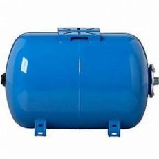 Гидроаккумулятор для воды IBO H-150л