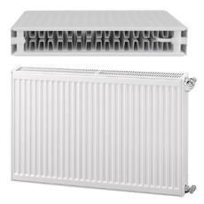 Радиатор стальной Kermi FKO 220510