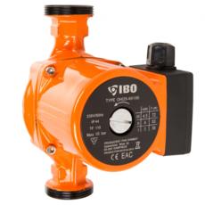 Циркуляционный насос IBO OHI 25-60/130