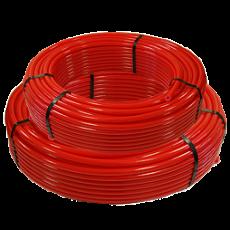 Трубы для теплого пола (PE-RT) РТП