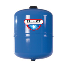 Расширительный бак Zilmet HYDRO-PRO 12 V