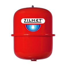 Расширительный бак Zilmet CAL-PRO 12 V