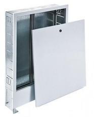 Внутренний шкаф коллекторный Wester ШРВ-4