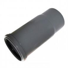 Патрубок компенсационный внутренний Sinikon 110 мм
