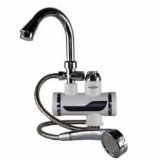 Электрический водонагреватель MAXHEAT HY30-07F