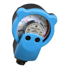 Реле давления воды c защитой от сухого хода РДС-30 для скважинных насосов Акваконтроль