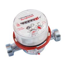 Счетчик горячей воды DN15 БелЦеннер ЕТW-м-М