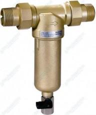 Магистральный фильтр промывной Honeywell FF06 AAM