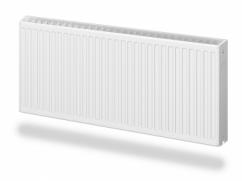 Стальной панельный радиатор LEMAX Compact ТИП22 Боковое подключение