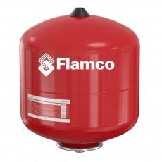 Бак для водоснабжения и отопления Flamco FLEXCON R 18