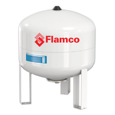Расширительный бак Flamco AIRFIX R 50