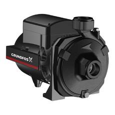 Центробежный насос повышения давления Grundfos NS 30-36, 3х400V