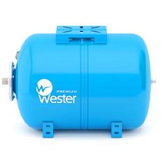 Расширительный бак Wester WAO 100
