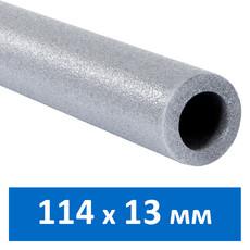 Утеплитель для труб 114 х 13 мм