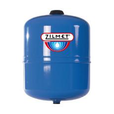 Расширительный бак Zilmet HYDRO-PRO 24 V