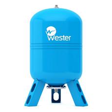 Расширительный бак Wester WAV 50