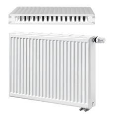 Радиатор Kermi FTV 110504
