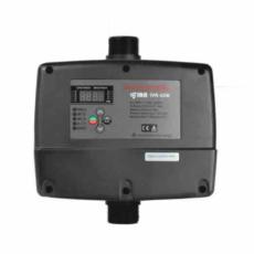 Частотный блок управления IBO IVR-O2M