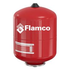 Расширительный бак Flamco FLEXCON R 8