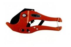 Ножницы TIM 116